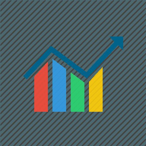 Tregu i sigurimeve u rrit për 19 %
