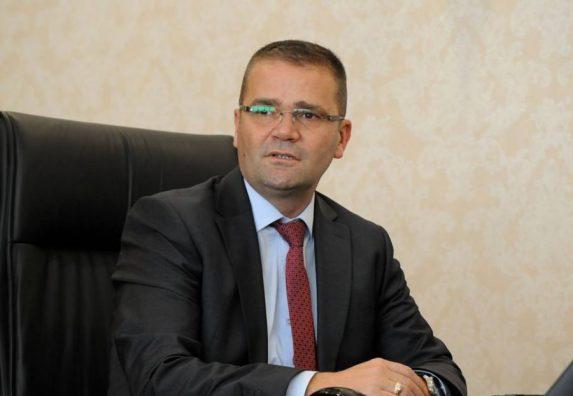 Guvernatori Mehmeti: Reforma pozitive kanë ndodhur në Byronë Kosovare të Sigurimeve