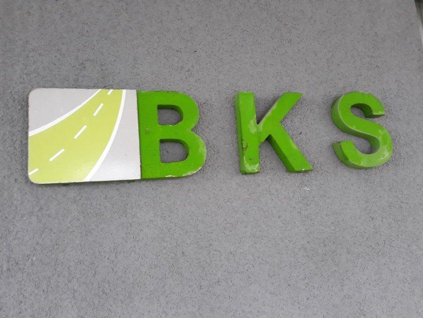 Intervistë e u.d drejtorit të BKS-së Sami Mazreku për EkonomiaOnline (VIDEO)